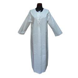 Bluza operacyjna bawełniana