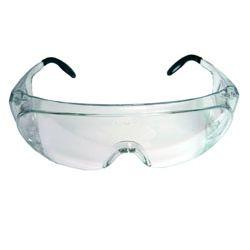 Okulary ochronne VISITOR