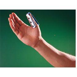 Stabilizatory palca - aparat Stacka 4285 - OPPO Medical