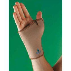 Stabilizator nadgarstka i kciuka 1088 OPPO Medical