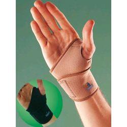 Stabilizator (orteza) nadgarstka z neoprenu 1083 - OPPO Medical