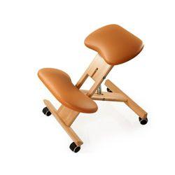 Klękosiad rehabilitacyjny / krzesło ergonomiczne Pozostałe