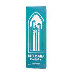 MELISANA Klosterfrau 235ml Pozostałe