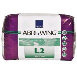 ABENA Pieluchy Abri-Wing premium - L2 - 14szt.