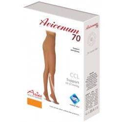 Aries Avicenum 70 - rajstopy profilaktyczne