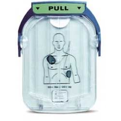 Elektrody terapeutyczne SMART dla dorosłych do defibrylatora PHILIPS HS1