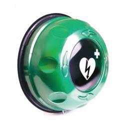 Kapsuła ROTAID Solid Plus Heat na defibrylator z ogrzewaniem