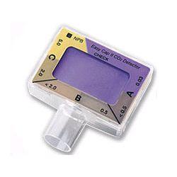 EASYCAP II - detektor CO2 dla dorosłych
