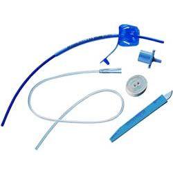 Zestaw Mini-Trach II do minitracheotomii