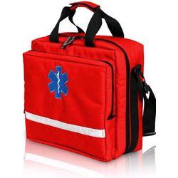 Torba medyczna dla pielęgniarki TRM-36