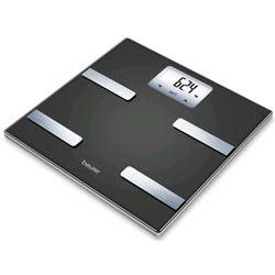 BEURER Waga diagnostyczna BF 530 (masa ciała, kostna) do 180kg