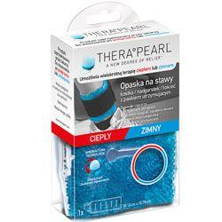 THERAPEARL - kompres żelowy na stawy (zimno / ciepły)