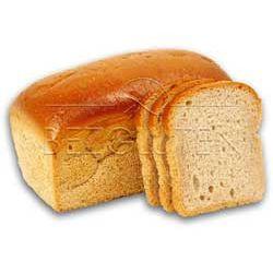 Chleb powszedni niskobiałkowy PKU Zdrowie i Uroda