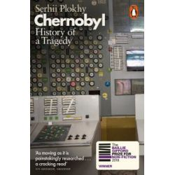 Chernobyl(Miękka)