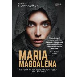 Maria Magdalena(Miękka)