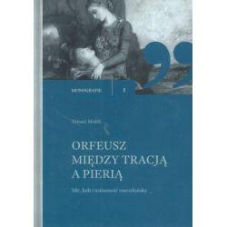 Orfeusz miedzy tradycją a Pierią(Skórzana)