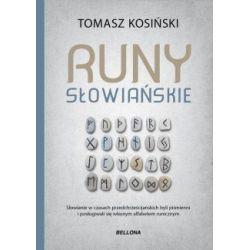 Runy słowiańskie(Miękka)