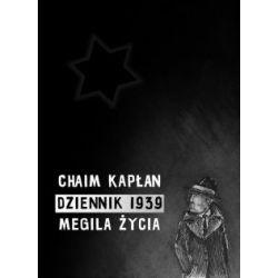Dziennik 1939(Miękka) Książki i Komiksy