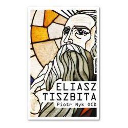 Eliasz Tiszbita(Miękka) Książki i Komiksy