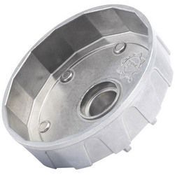 "Nasadka do filtra oleju MAZDA 100,5mm 15-kątna 3/8"" 29171 Ochronniki słuchu"