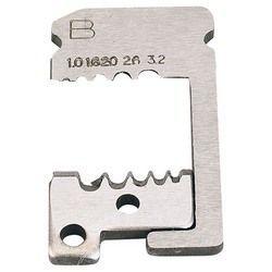 Noże szczyp do 38275 DRAPER Tarcze
