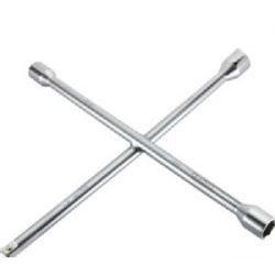 Klucz krzyżakowy do kół E201115 Facom EXPERT Kamizelki