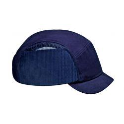 Czapka ochronna CoolCap S28NBRP Bluzy i koszule