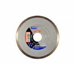 Tarcza diamentowa do cięcia betonu 115x5x22,23 KD920 Do kół