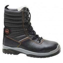 Buty ochronne zimowe ODER S3 SRC 36180 Przemysł