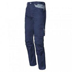 SPODNIE ROBOCZE STRETCH 8731 Bluzy i koszule