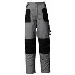 Spodnie robocze STRETCH 8730 Przemysł
