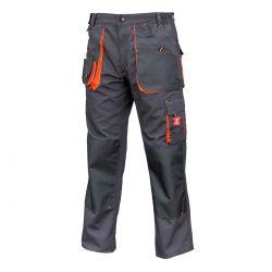 URGEN Spodnie robocze URG-A