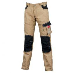 URGEN Spodnie robocze URG-D