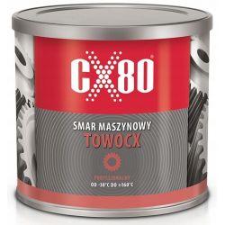 CX80 - SMAR TOWOCX 500G Smar maszynowy (175) Spodnie