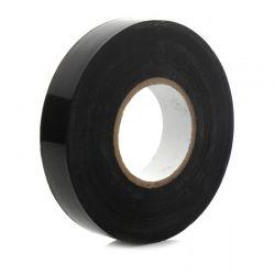 Taśma izolacyjna PVC czarna KD10916 Nasadowe