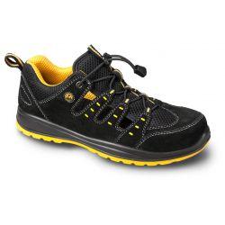 Sandały robocze VM MEMPHIS S1 ESD SRA 2115 Nasadowe