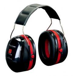 Nauszniki słuchu 3M OPTIME III H540A Przemysł