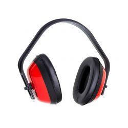 Słuchawki ochronne, CON-SEM-9731  Przemysł