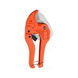 Nożyce do rur z tworzyw sztucznych 3-42 mm, CON-BPC-1342 Szczypce, nożyce i obcęgi