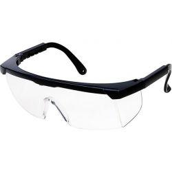 CON-DGS-1001 Okulary przeciwodpryskowe Przemysł