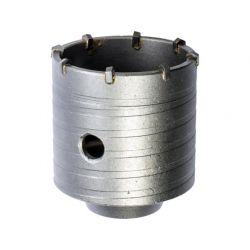 Koronka wiertnicza z widią 65 mm, CON-ACB-1065