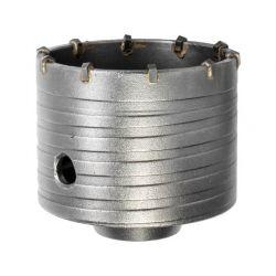 Koronka wiertnicza z widią 80 mm, CON-ACB-1080 Łopaty i widły