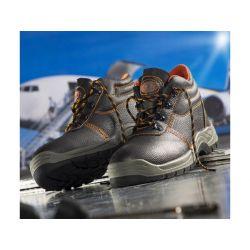 Buty robocze FIRSTY S1P ARDON  Odzież robocza i BHP