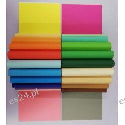 Blok techniczny kolorowy A4 Superior Bloki