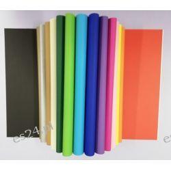 Blok techniczny kolorowy A3 Premium Bloki