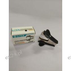 Rozszywacz YF9905 Titanum Biuro i Reklama