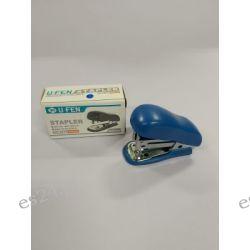 Zszywacz biurowy YF9915 Titanum Biuro i Reklama