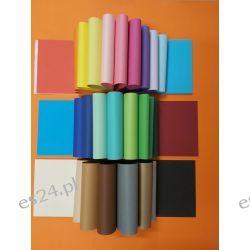 Blok techniczny kolor A5 30k Elite KRESKA Bloki