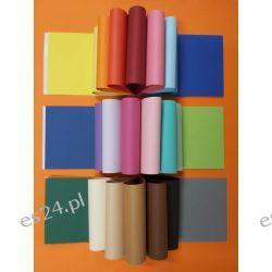 Blok techniczny kolorowy A5 25k Superior KRESKA Plakatowe