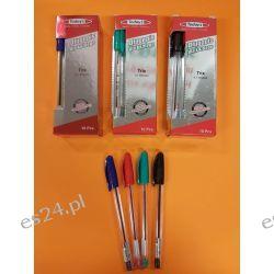 Długopis Today's Trix Dla Dzieci